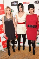 photo 24 in Serebro gallery [id241681] 2010-03-11