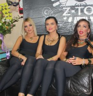 photo 7 in Serebro gallery [id736723] 2014-10-26