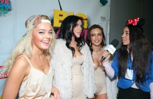 photo 16 in Serebro gallery [id736714] 2014-10-26