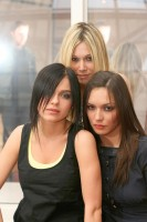 photo 28 in Serebro gallery [id164556] 2009-06-23