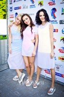 photo 4 in Serebro gallery [id805202] 2015-10-20