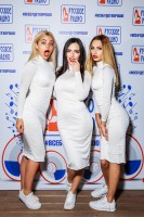 photo 3 in Serebro gallery [id889793] 2016-10-31