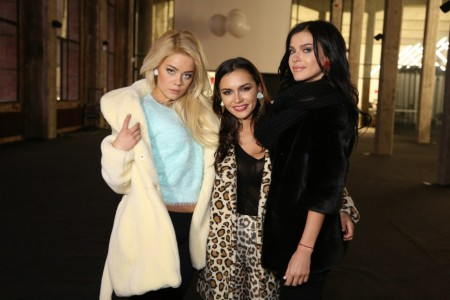 photo 4 in Serebro gallery [id736722] 2014-10-26