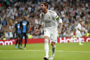 photo 19 in Sergio Ramos gallery [id1199879] 2020-01-24