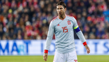 photo 29 in Sergio Ramos gallery [id1199869] 2020-01-24