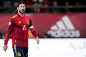 photo 15 in Sergio Ramos gallery [id1199883] 2020-01-24