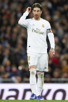 photo 7 in Sergio Ramos gallery [id1199891] 2020-01-24