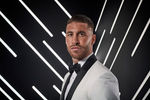 photo 10 in Sergio Ramos gallery [id1199888] 2020-01-24