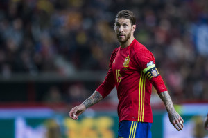 photo 8 in Sergio Ramos gallery [id1199890] 2020-01-24