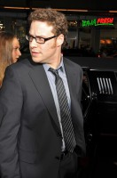photo 12 in Seth Rogen gallery [id141982] 2009-03-25
