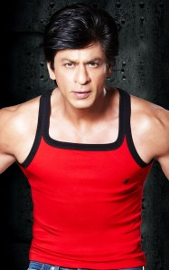 photo 4 in Shahrukh gallery [id484138] 2012-05-02