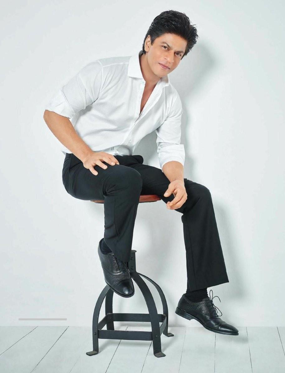 Shahrukh Khan photo 38 of 63 pics, wallpaper - photo #900822 ...