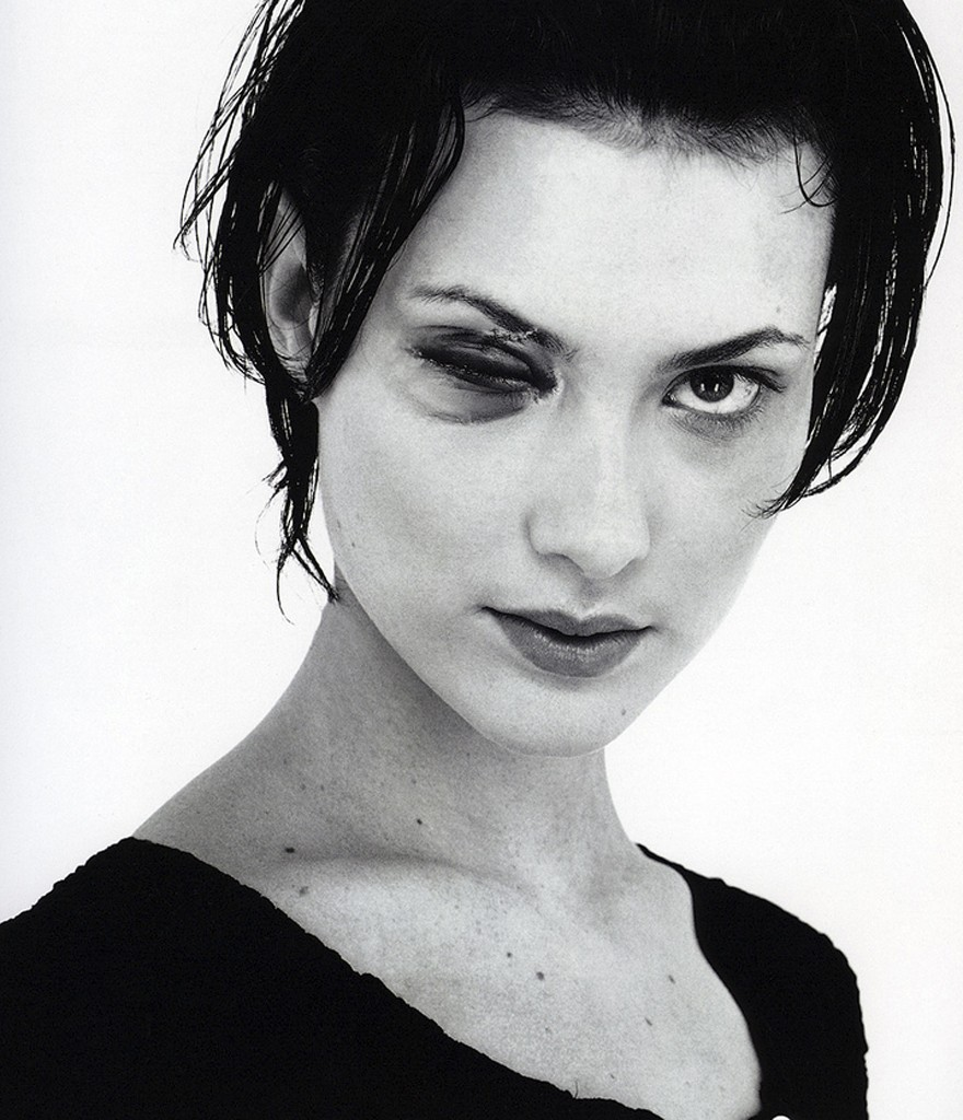 Shalom Harlow naked (59 photo), Ass, Hot, Feet, cleavage 2019
