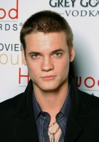 Shane West pic #629132