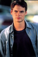 photo 25 in Shane West gallery [id702349] 2014-05-27