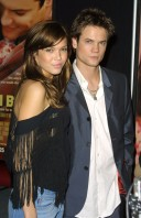 Shane West pic #629127