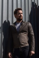 photo 16 in Shane West gallery [id778583] 2015-06-07