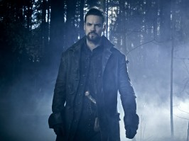 photo 15 in Shane West gallery [id778584] 2015-06-07