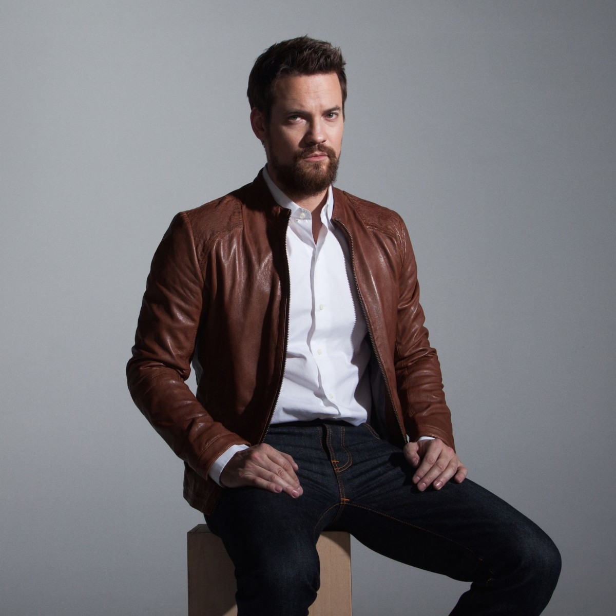 Shane West: pic #778580