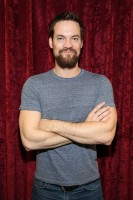 Shane West pic #778598