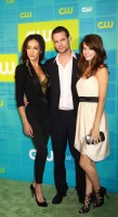 photo 19 in Shane West gallery [id706867] 2014-06-09