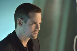 photo 13 in Shane West gallery [id628785] 2013-09-02