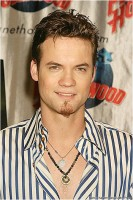 Shane West pic #50961