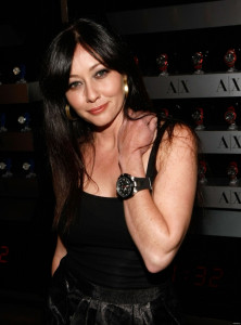 Shannen Doherty pic #157038