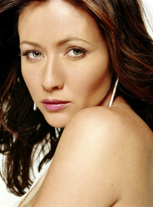Shannen Doherty pic #31073