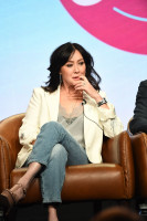 photo 9 in Shannen Doherty gallery [id1169321] 2019-08-19