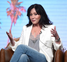 Shannen Doherty pic #1169330