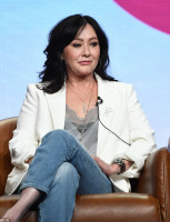 photo 6 in Shannen Doherty gallery [id1169324] 2019-08-19