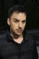 photo 23 in Shannon Leto gallery [id979821] 2017-11-15