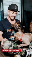 photo 3 in Shannon Leto gallery [id1048925] 2018-07-09