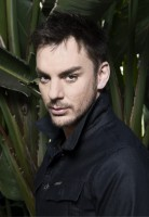 photo 20 in Shannon Leto gallery [id979824] 2017-11-15