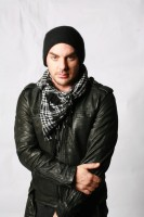 photo 24 in Shannon Leto gallery [id979820] 2017-11-15