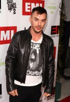 photo 9 in Shannon Leto gallery [id1042981] 2018-06-11