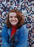 photo 9 in Shannon Purser gallery [id1065898] 2018-09-12