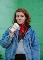 Shannon Purser pic #1065906