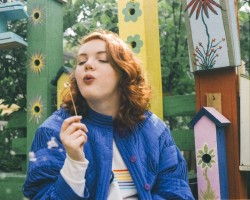 Shannon Purser pic #1065905