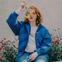 photo 8 in Shannon Purser gallery [id1065899] 2018-09-12