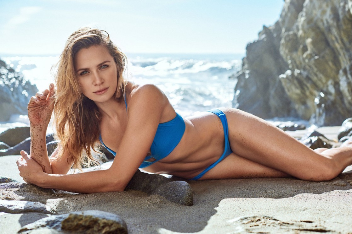 Shantel Van Santen Photo 49 Of 72 Pics Wallpaper Photo