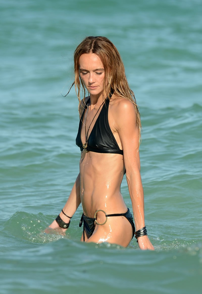 Sharni Vinson naked (81 photos), Sexy, Hot, Twitter, in bikini 2018
