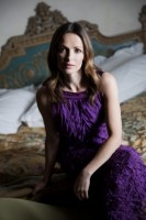 photo 12 in Sharon Corr gallery [id641891] 2013-10-24