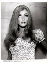 photo 20 in Sharon Tate gallery [id351036] 2011-02-28