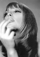 photo 19 in Sharon Tate gallery [id351039] 2011-02-28