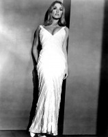 photo 6 in Sharon Tate gallery [id366282] 2011-04-07