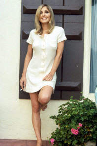 photo 5 in Sharon Tate gallery [id349895] 2011-02-28