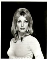 photo 21 in Sharon Tate gallery [id351026] 2011-02-28