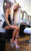 photo 23 in Shauna Sand gallery [id101939] 2008-07-03
